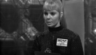 gia-kelly-sexy-alpha-female-in-charge-of-t-mat-seeds-of-death-doctor-who-back-when