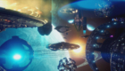 gorgeous-effect-spaceships-congregate-around-trenzalore-time-of-the-doctor-who-back-when