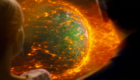 green-earth-is-allegedly-shielded-because-fire-doesnt-like-oxygen-in-the-forest-of-the-night-doctor-who-back-when