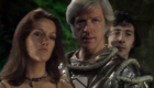green-screened-leela-with-minyans-underworld-doctor-who-back-when
