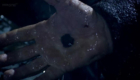hand-mark-curse-of-the-black-spot-doctor-who-back-when