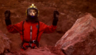 hands-up-tennant-in-spacesuit-waters-of-mars-who-back-when