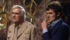 harry-sullivan-and-the-commander-revenge-of-the-cybermen-doctor-who-back-when
