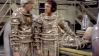 herrick-the-cap-and-old-tala-underworld-doctor-who-back-when