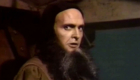hieronymus-wins-beard-of-the-year-masque-of-mandragora-doctor-who-back-when