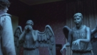 holographic-weeping-angels-god-complex-doctor-who-back-when