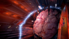 huge-brain-with-electro-whatsits-planet-of-the-ood-doctor-who-back-when