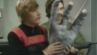 huge-fake-lizard-hand-high-five-colony-in-space-who-back-when