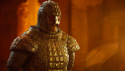 ice-warrior-friday-empress-of-mars-doctor-who-back-when