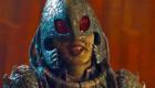 ice-warrior-queen-iraxxa-empress-of-mars-doctor-who-back-when