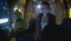 inside-the-at-at-walker-the-doctor-the-widow-and-the-wardrobe-dr-who-back-when
