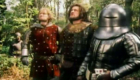 irongron-bloodaxe-and-sontaran-linx-time-warrior-doctor-who-back-when