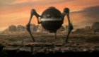 jagaroth-spaceship-city-of-death-doctor-who-back-when