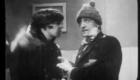 jamie-and-troughton-fury-from-the-deep-doctor-who-back-when