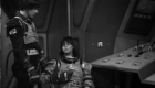 jamie-and-zoe-in-spacesuits-from-star-wars-the-wheel-in-space-doctor-who-back-when