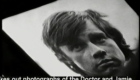 jamie-mccrimmon-headshot-evil-of-the-daleks-doctor-who-drwho-whobackwhen