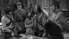 jamie-zoe-and-mexican-arturo-plan-a-revolution-the-war-games-patrick-troughton-doctor-who-back-when