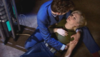 jenny-dies-in-docs-arms-the-doctor's-daughter-dr-who-back-when