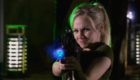 jenny-fires-a-rifle-the-doctor's-daughter-dr-who-back-when