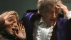 jo-and-pertwee-get-a-headache-mind-of-evil-doctor-who-back-when