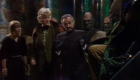 jo-grant-in-ninja-casual-outfit-with-third-doctor-delgado-master-and-draconian-emperor-frontier-in-space-doctor-who-back-when
