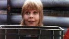 jo-grant-peekaboo-terror-of-the-autons-doctor-who-back-when