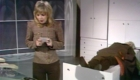 jo-grant-with-sleeping-pertwee-third-doctor-in-tardis-planet-of-the-daleks-doctor-who-back-when