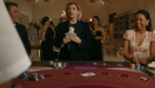 jodie-whittaker-gambling-thirteenth-spyfall-doctor-who-back-when