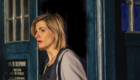 jodie-whittaker-thirteen-arrives-on-gallifrey-spyfall-doctor-who-back-when