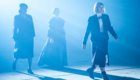 jodie-whittaker-thirteen-arrives-with-noor-khan-and-ada-lovelace-spyfall-doctor-who-back-when
