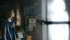 jodie-whittaker-thirteen-confronts-a-kasaavin-spyfall-doctor-who-back-when