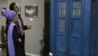 john-cleese-cameo-2-city-of-death-doctor-who-back-when