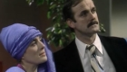 john-cleese-cameo-city-of-death-doctor-who-back-when
