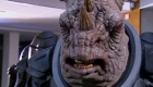 judoon-2-smith-and-jones-doctor-who-drwho-whobackwhen