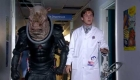judoon-and-doctor-smith-and-jones-doctor-who-drwho-whobackwhen