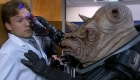 judoon-language-scan-smith-and-jones-doctor-who-drwho-whobackwhen