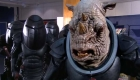 judoon-smith-and-jones-doctor-who-drwho-whobackwhen