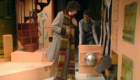 k-9-emerges-from-the-tunnels-to-greet-tom-baker-fourth-sun-makers-doctor-who-back-when