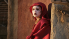 karen-gillan-fires-of-pompeii-doctor-who-back-when