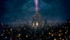 kazran-sardick-lazer-lighthouse-storm-cloud-house-thingy-a-christmas-carol-doctor-who-back-when
