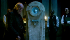kazran-sardick-michael-gambon-with-refrigerated-abigail-katherine-jenkins-a-christmas-carol-doctor-who-back-when