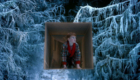 kid-in-narnia-box-the-doctor-the-widow-and-the-wardrobe-dr-who-back-when