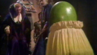 king-peladon-speaks-with-phallic-shaped-delegate-from-alpha-centauri-curse-of-peladon-doctor-who-back-when