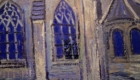 krefayis-in-window-of-auvers-church