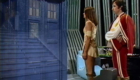 leela-and-k-9-say-farewell-to-doc-and-tardis-invasion-of-time-doctor-who-back-when