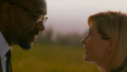 lenny-henry-jodie-whittaker-thirteenth-spyfall-doctor-who-back-when
