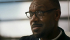 lenny-henry-spyfall-doctor-who-back-when