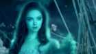 lily-cole-siren-curse-of-the-black-spot-doctor-who-back-when