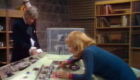 liz-shaw-and-pertwee-working-on-the-tardis-console-inferno-doctor-who-back-when