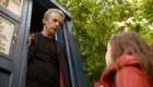 looming-peter-capaldi-twelve-encounters-child-in-the-forest-of-the-night-doctor-who-back-when